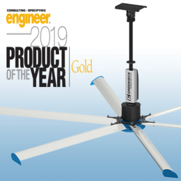 Model DS - 2019 CSE Product of the Year
