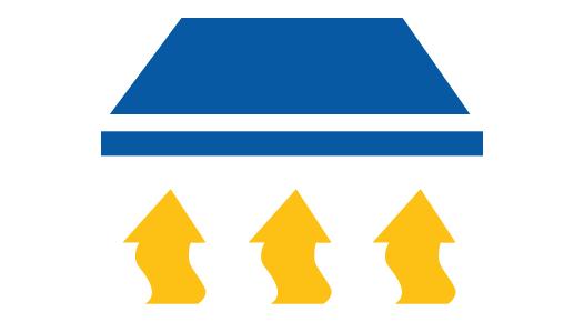 kitchen-ventilation-systems