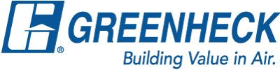 Greenheck_Logo_Horiz