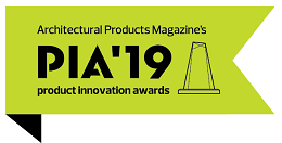 AP PIA'19 Product Innovation Winner
