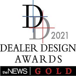 Dealer-Design-Award_Logo_GOLD_2021