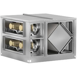 Greenheck_Energy-Core-Ventilator_ECV-30
