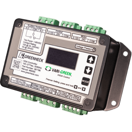 Greenheck_Vari-Green-HOA_Controller