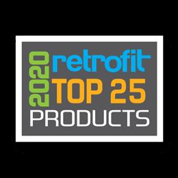 TOP-25_Logo_2020