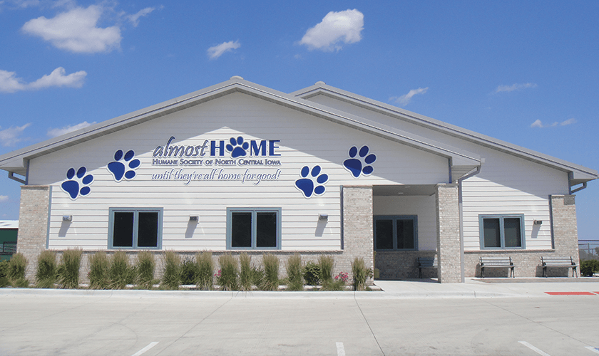 Almost-Home-Animal-Shelter_Project-Profile