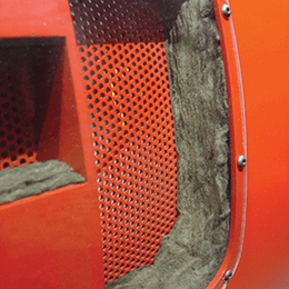Amran-Cement-Factory_sound-trap