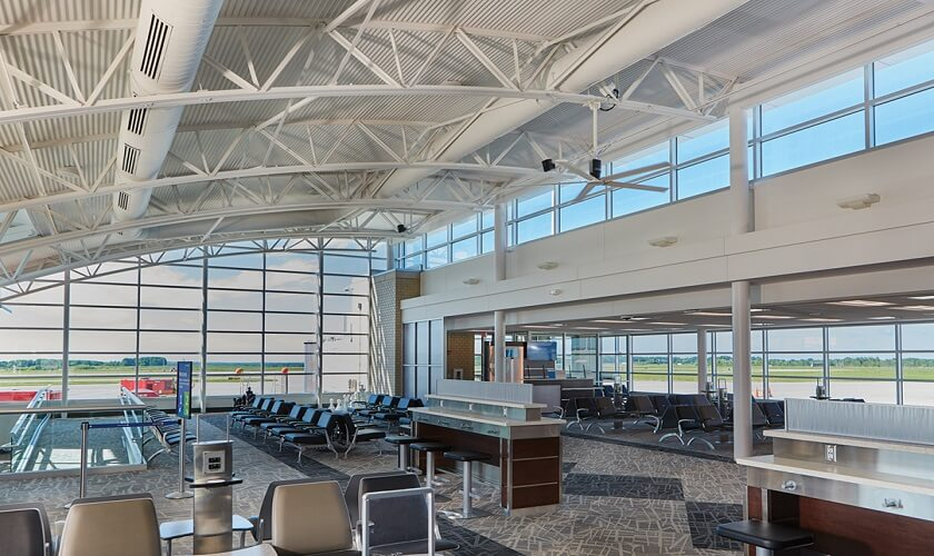 Central-Wisconsin-Airport_Project-Profile