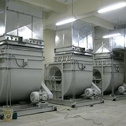 El-Platanal-Hydropower-Plant-three-doublewide