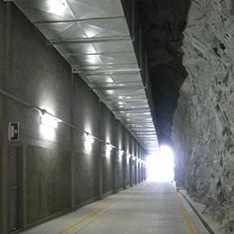 El-Platanal-Hydropower-Plant-tunnel