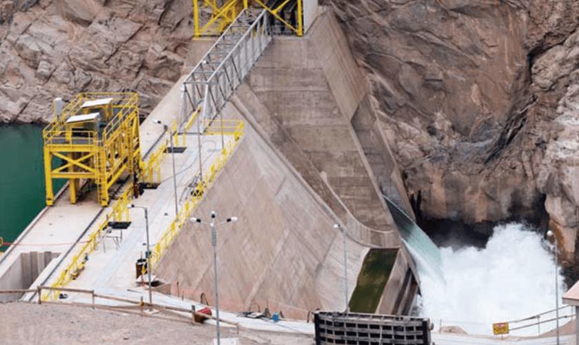 El-Platanal-Hydropower-Plant_Project-Profile