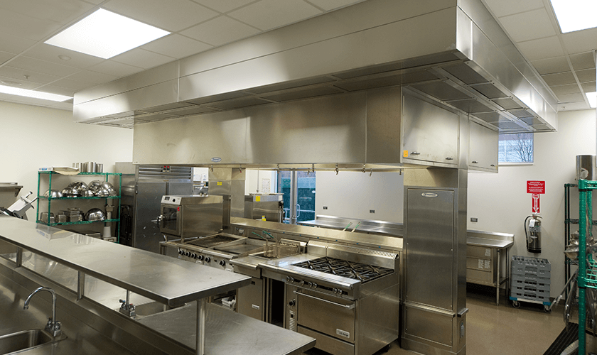 Hospitality-and-Culinary-Academy_Project-Profile