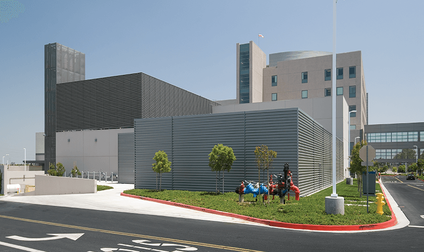 Kaiser-Permanente-Orange-County-Irvine-Medical-Center_Project-Profile