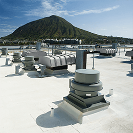 Kalele-Kai-Condominium-rooftop