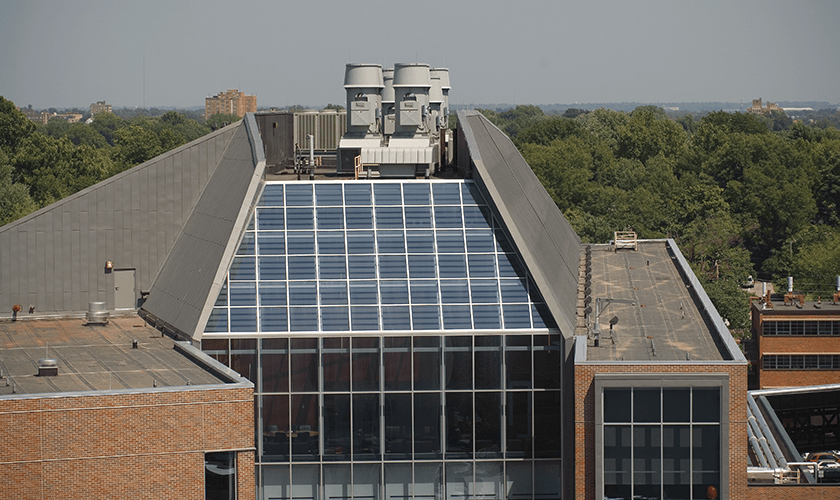 Kansas-Life-Sciences-Innovation-Center_Project-Profile