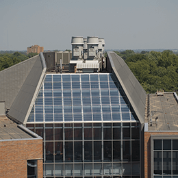 Kansas-Life-Sciences-Innovation-Center_rooftop