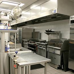 Mid-Atlantic-Product-Evaluation-Center_Kitchen