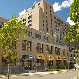 Midtown-Global-Market_building