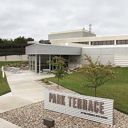 Moraine-Park-Technical-College_Exterior