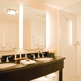 Renaissance-Boston-Hotel-and-Spa-Bathroom