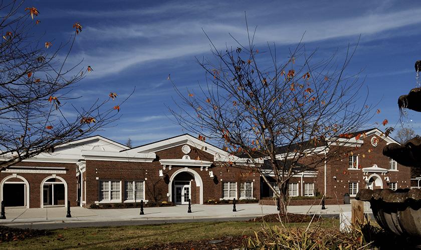 Rockingham-Junior-High-School_Project-Profile