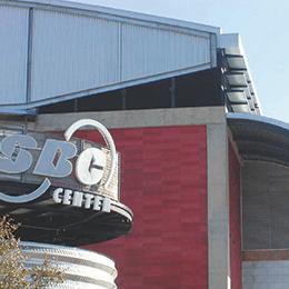 SBC-Center-Community-Arena-Sign