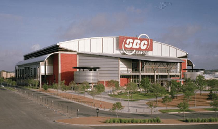 SBC-Center-Community-Arena_Project-Profile