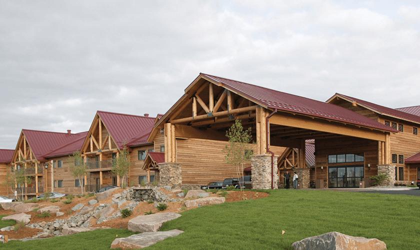 The-Lodge-at-Cedar-Creek_Project-Profile