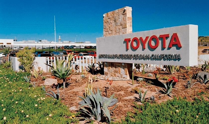 Toyota-Moto-Manufacturing-de-Baja-California_Project-Profile