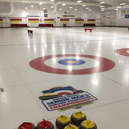 Wausau-Curling-Center_interior