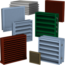 FAQ_Product_Louvers