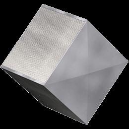 Polymer-Membrane-Core