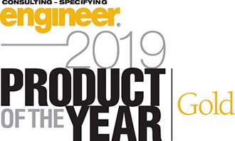 CSE Product of the Year