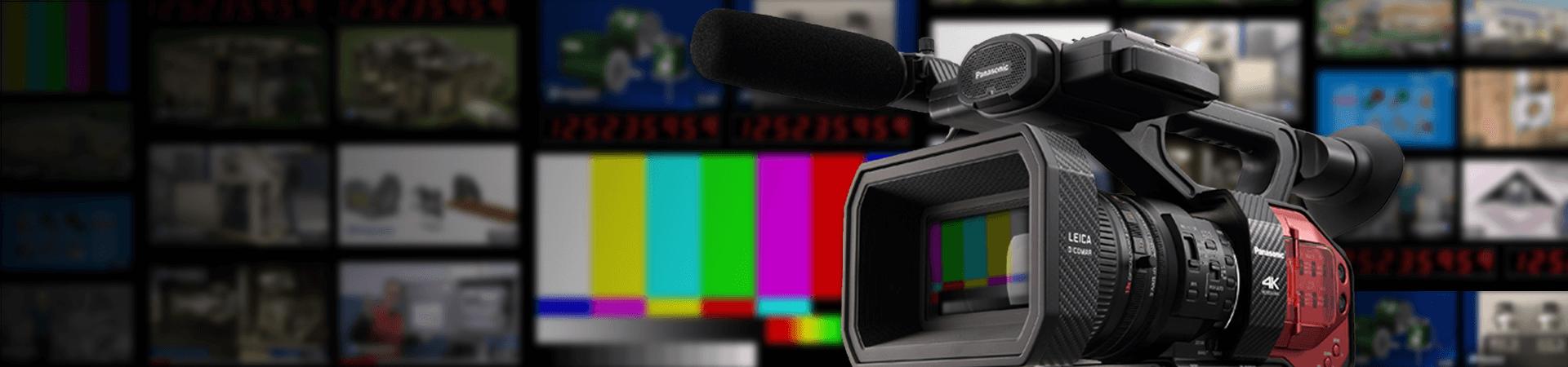 HVAC Videos | Greenheck on