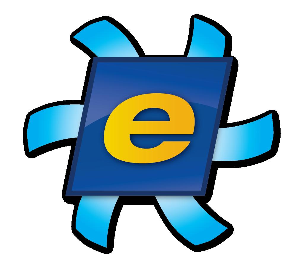eCAPS Fan Selection