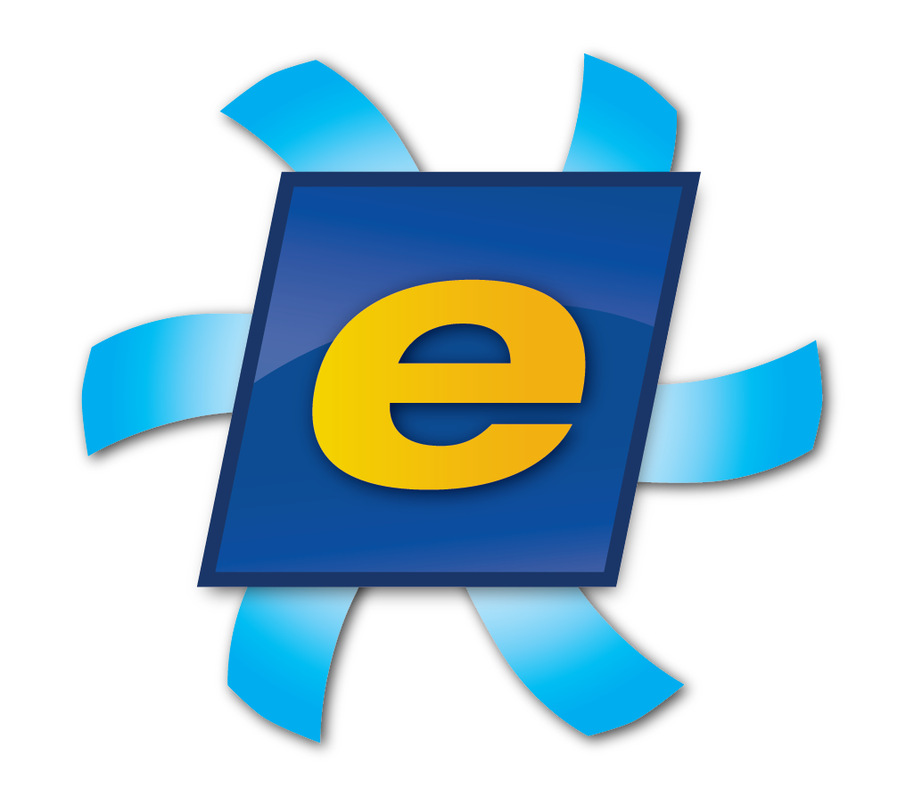 eCaps_Icon