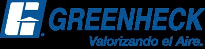 Greenheck_Logo_Horiz_Spanish