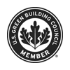 us-green-building-council-member-logo-100