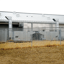 Almost-Home-Animal-Shelter_Exterior