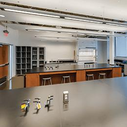 Grand-Canyon-University-Lab