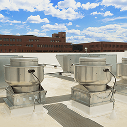 Hospitality-and-Culinary-Academy-Rooftop