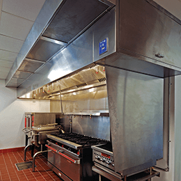 McKnight-Cuillinaire-Catering-kitchen