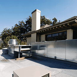 McKnight-Cuillinaire-Catering-rooftop