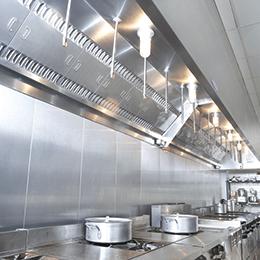 Moraine-Park-Technical-College_Kitchen