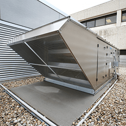 Moraine-Park-Technical-College_Rooftop