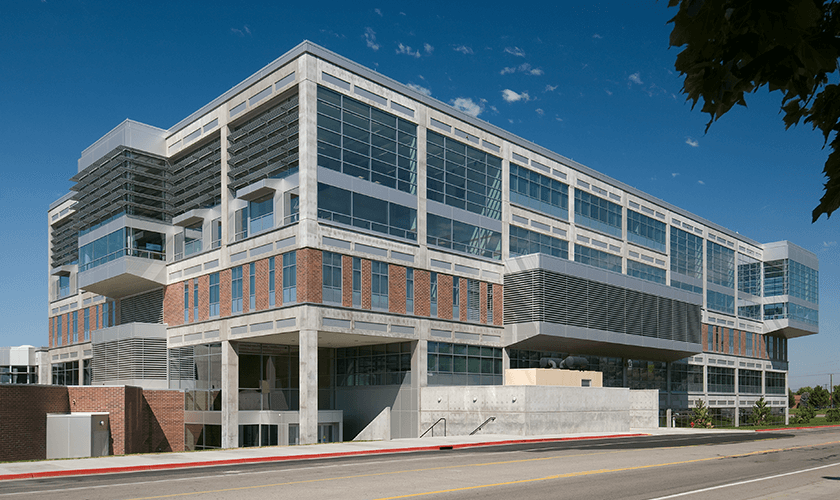 Utah-Valley-University-Library_Project-Profile