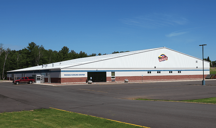 Wausau-Curling-Center_Project-Profile